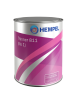 Hempel Thinner 871 (No 2) 750ML