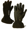 Extreme Waterproof Gloves - L