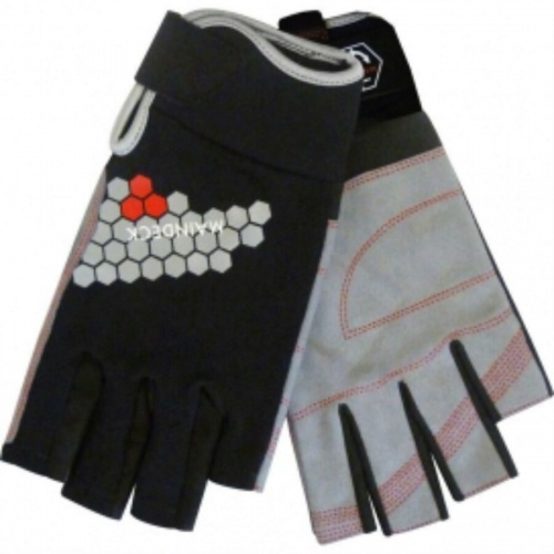 Extra Small short finger glove- Maindeck