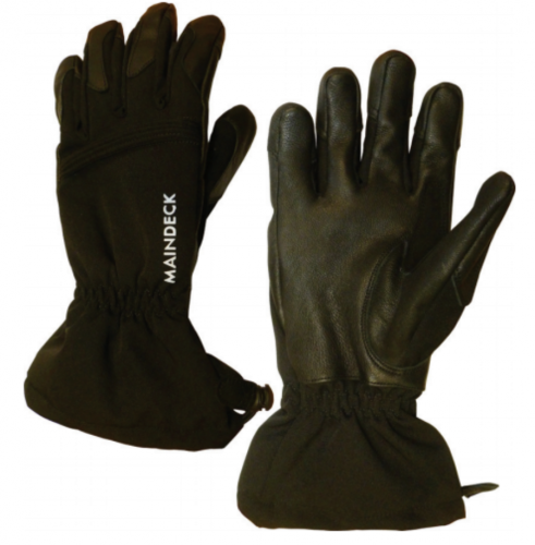 Extreme Waterproof Gloves - XL